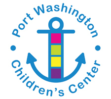 port-washington-childrens-center