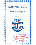 Port Day Camp 2017 Brochure